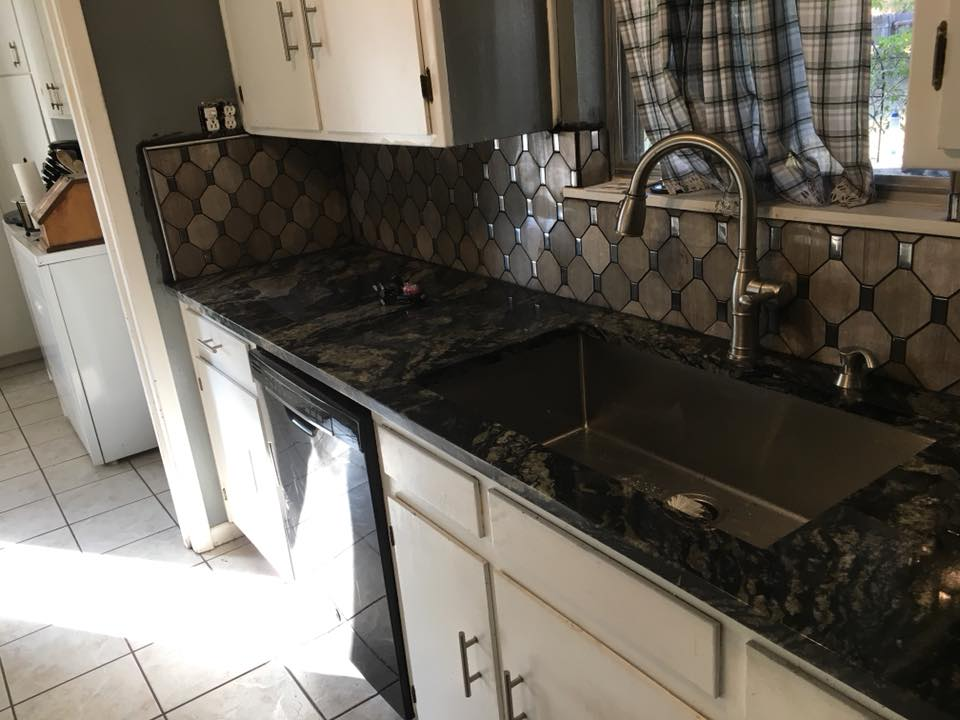 Customize Your Kitchen To Meet Needs